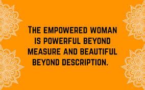 emp.woman