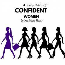 confident2