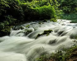 flowingspring