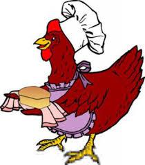 red hen4