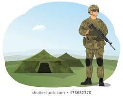 camp2