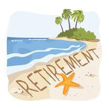 retire2